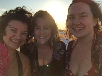 beach-trip-jersey-shore-2015-2